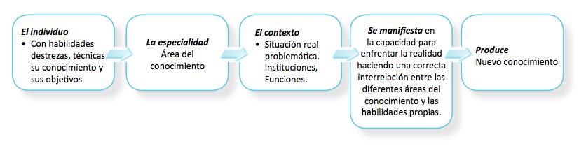 Interacción en fundamento del currículum.png