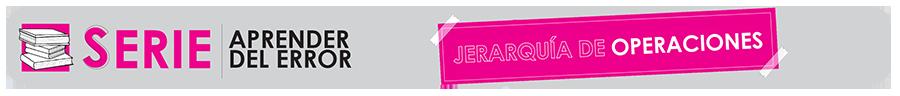 JERARQUIA DE OPERACIONES.png