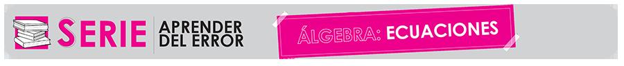 ÁLGEBRA ECUACIONES.png