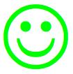 Carita feliz verde.png
