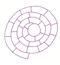 Caracol 3.jpg