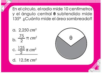 Fig3-AREA Y PERIMETRO-2.png