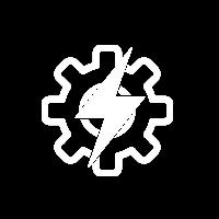 Perito en Electricidad Industrial - 200 - blanco.png