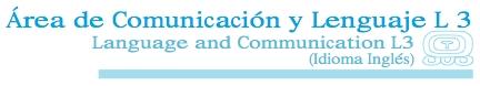Area comunicacion lenguaje l3.jpg