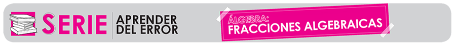 FRACCIONES ALGEBRAICAS.png