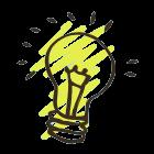 Ideas y acciones - icono.png