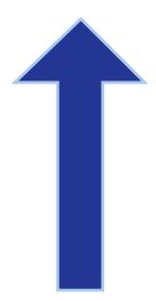 Flecha azul para arriba.png