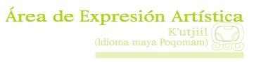 Area expresion artistica.jpg