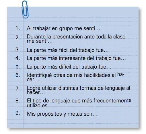 Frases de evaluación.png