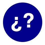 Signos de interrogación en círculo azul.png