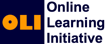 Sitio mantenido por Online Learning Initiative, Inc. con apoyo de Vitruvian Consulting, LLC.