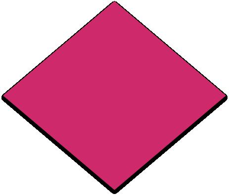 pin figuras rombo pictures on pinterest diamond vector pattern diamond vector file