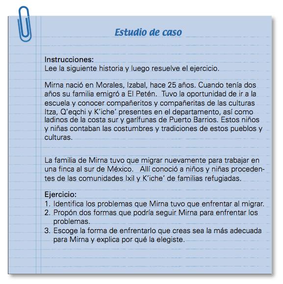 Ejemplo_de_estudio_de_caso.png  (577 × 581 píxeles; tamaño de ...