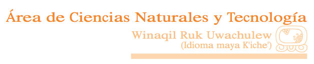Ciencias naturales y tecnología.jpg