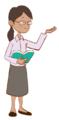 Maestra con libro - ExE lectura.png