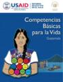 Competencias básicas para la vida - carátula.png