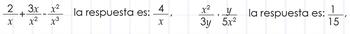 Fig6 FRACCIONES ALGEBRAICAS.png