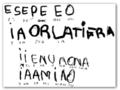 Transición silábico-alfabética.png