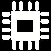 Perito en electrónica y dispositivos digitales - 250.png