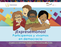 Manual de gobierno escolar del nivel de Educación Media - carátula.png