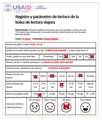 Manual de orientación para voluntarios p(52).png