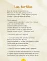 Las tortillas - original.pdf