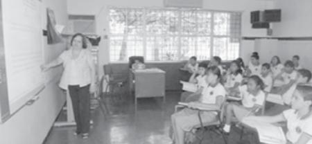 Salón de clases.png