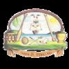 Logo Pueblo Garífuna sin texto.png