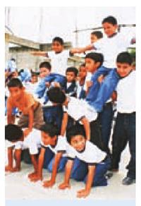 Niños - talento deportivo.png