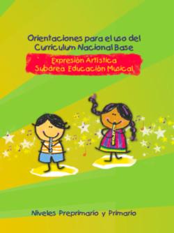 Expresión artística - subárea Educación Musical - carátula.png