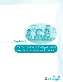 Aprender a leer c 5.pdf