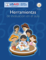 Herramientas de evaluación en el aula - carátula.png