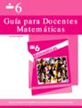 Guatemática guía docente sexto primaria.png