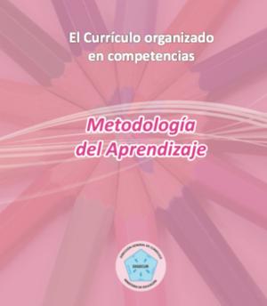 Portada Metodología.png