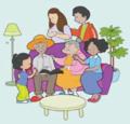 Sugerencias para los padres analfabetas.png