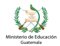 Logo Mineduc 2013.png