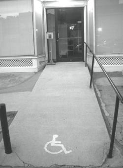 Rampa de acceso.png