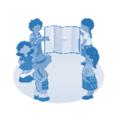 Niños en coevaluación.png