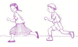 Niña y niño corren.jpg