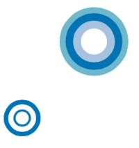 Círculos azules 3.png