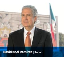 David Noel Ramírez.png
