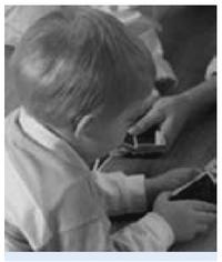 Niño discapacidad auditiva.png