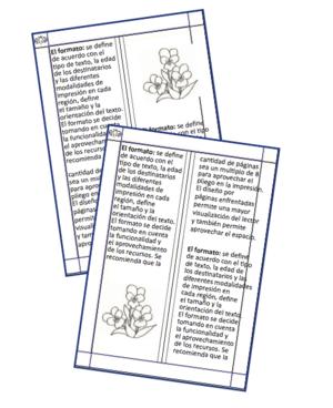 Caja de diagramación.png
