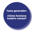 Tema generador.png