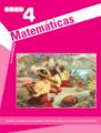 Guatemática texto cuarto primaria.png