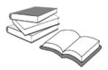 Cuatro libros.png