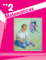 Guatemática texto segundo primaria.png