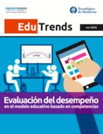Edu trends - evaluación del desempeño basada en competencias - carátula.png