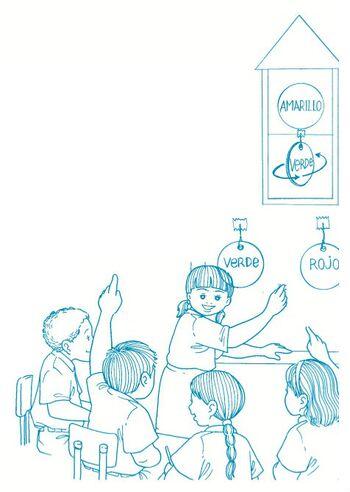 Niños y maestra con colores.jpg