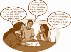 Manual de Educación Intercultural para docentes p(211).png